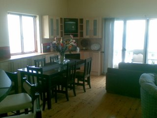 Kalk Bay Apartment Cape Town Vacation Home